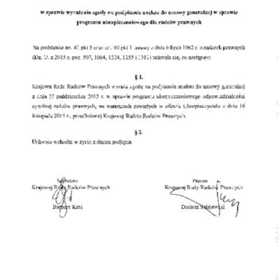 Uchwała_KRRP_105_IX_2015.pdf