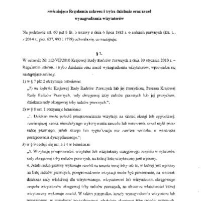 Uchwała_KRRP_84_IX_2014.pdf