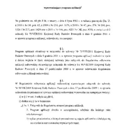 Uchwała_KRRP_121_VIII_2012.pdf