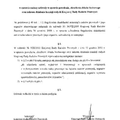 Uchwala_KRRP_83_IX_2014.pdf