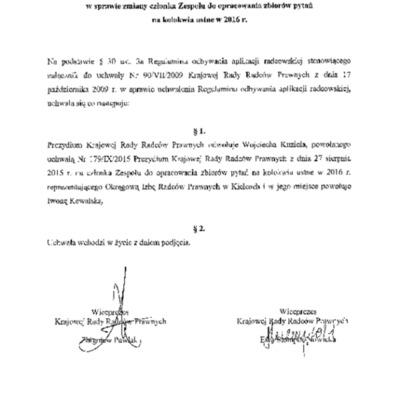 Uchwała_Prezydium_184_IX_2015.pdf