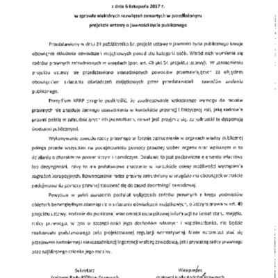 Stanowisko Prezydium KRRP 2017.11.06_jawnosc zycia publicznego.pdf