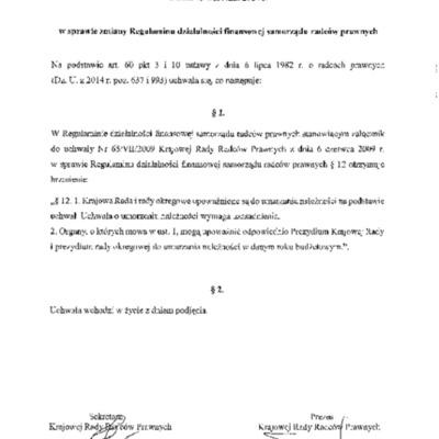 Uchwała_KRRP_68_IX_2014.pdf