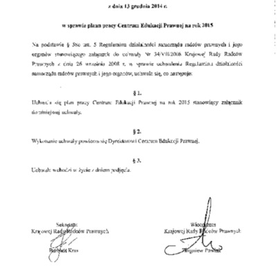 Uchwala_KRRP_74_IX_2014.pdf