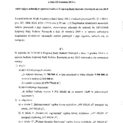 Uchwała_KRRP_101_IX_2015.pdf