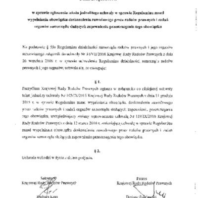 Uchwała_Prezydium_282_IX_2016.pdf
