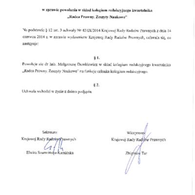 UCHWAŁA_KRRP_133_X_2019.pdf
