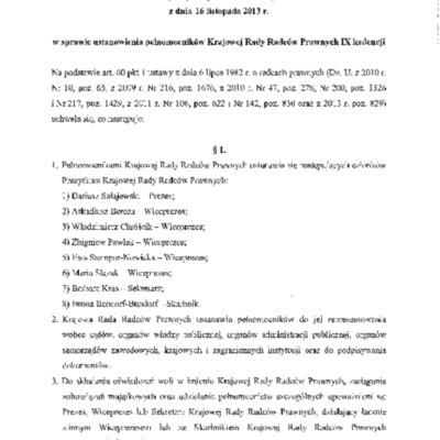 KRRP-3-IX-2013.pdf