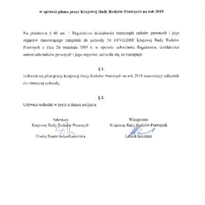 Uchwała_KRRP_66_X_2017.pdf