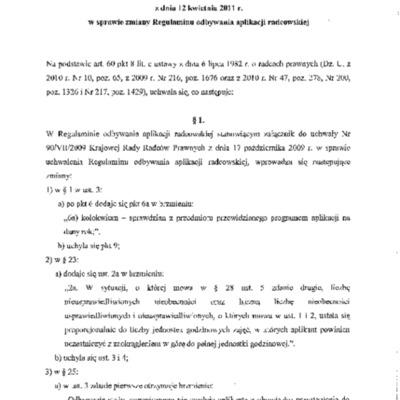 Uchwała_KRRP_37_VIII_2011.pdf