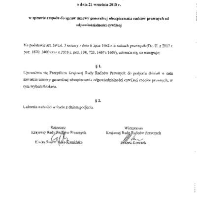 UCHWAŁA_KRRP_97_X_2018.pdf