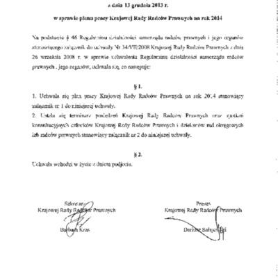 KRRP-4-IX-2013.pdf
