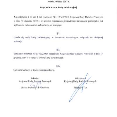 UCHWAŁA_Prezydium_KRRP_95_X_2017.pdf