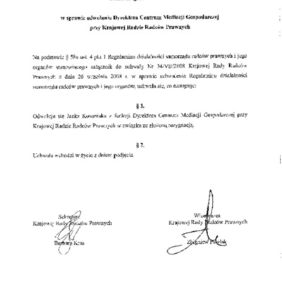 Uchwala_KRRP_76_IX_2014.pdf