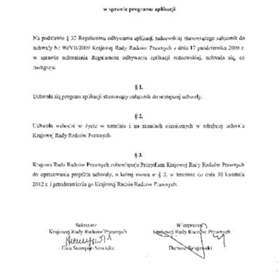 Uchwała_KRRP_73_VIII_2011.pdf
