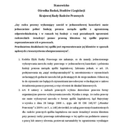Stanowisko-z-dnia-26-marca-2014-r.-pełnienie-przez-radcę-prawnego-wykonującego-zawód-w-jednoosobowej-kancelarii-funkcji-prezesa.pdf