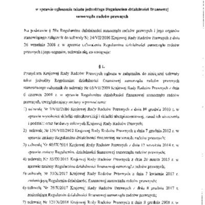UCHWAŁA_Prezydium_KRRP_412_X_2019.pdf