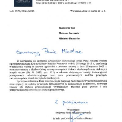 Pismo przewodnie do MS Finansów z 16.03.2015.pdf