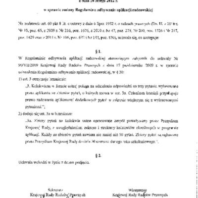 Uchwała_KRRP_100_VIII_2012.pdf