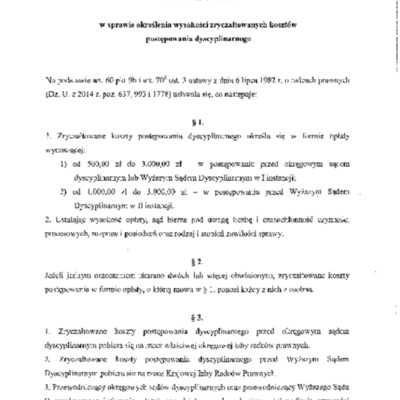 Uchwała_KRRP_86_IX_2014.pdf