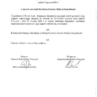 UCHWAŁA_KRRP_26_X_2017.pdf