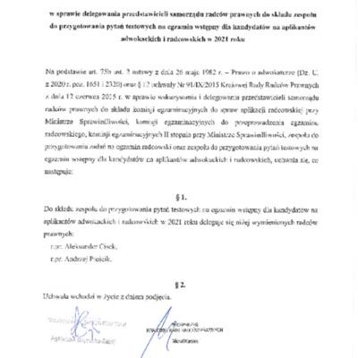UCHWAŁA_Prezydium_KRRP_120_XI_2021.pdf