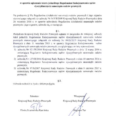 UCHWAŁA_Prezydium_KRRP_83_X_2017.pdf