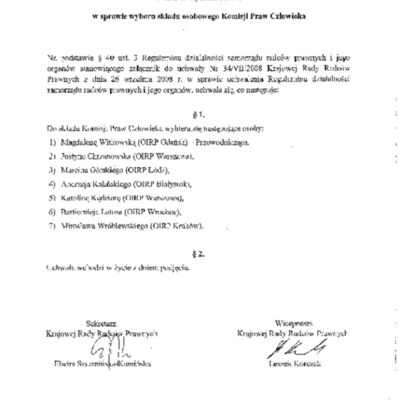 UCHWAŁA_KRRP_15_X_2017.pdf