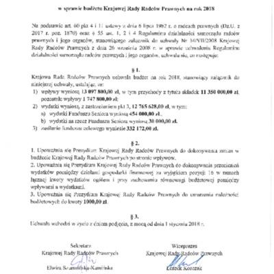 Uchwała_KRRP_67_X_2017.pdf