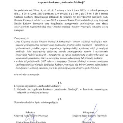 UCHWAŁA_Prezydium_KRRP_718_X_2020.pdf