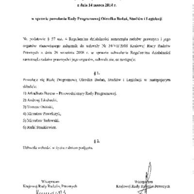 KRRP-20-IX-2014.pdf