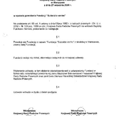 Uchwała_KRRP_37_VII_2008.pdf