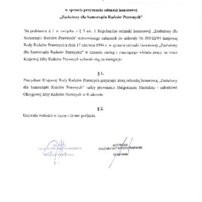 UCHWAŁA_Prezydium_KRRP_689_X_2019.pdf