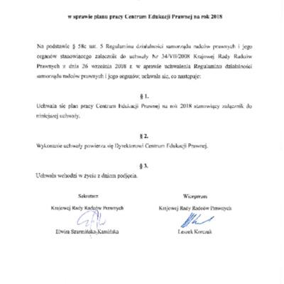 Uchwała_KRRP_61_X_2017.pdf