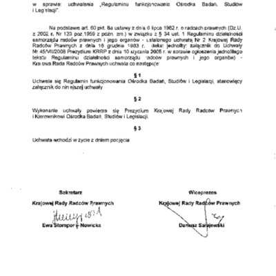 Uchwała_KRRP10_VII_2008.pdf