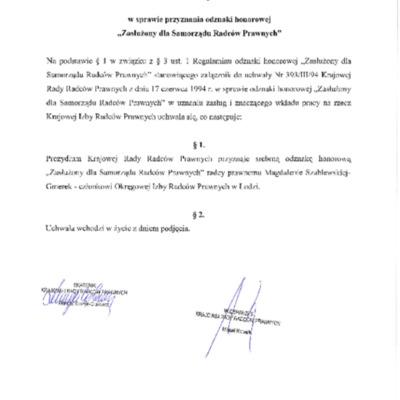 UCHWAŁA_Prezydium_KRRP_754_X_2020.pdf