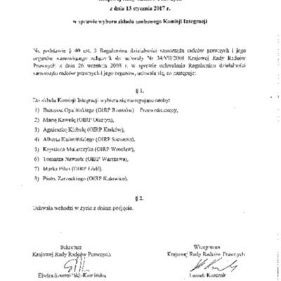 UCHWAŁA_KRRP_14_X_2017.pdf