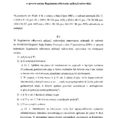Uchwała_KRRP_72_VIII_2011.pdf