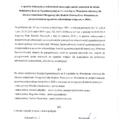 UCHWAŁA_Prezydium_KRRP_633_X_2019.pdf