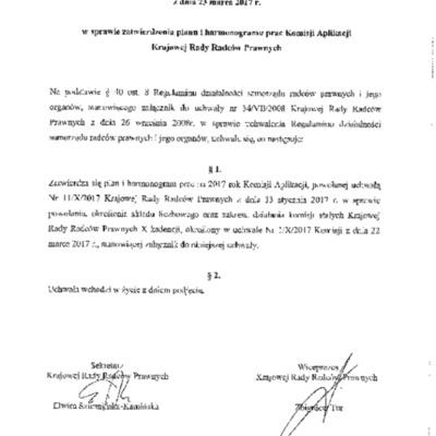 UCHWAŁA_Prezydium_KRRP_34_X_2017.pdf