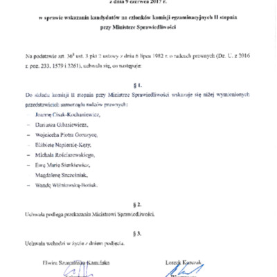 UCHWAŁA_KRRP_46_X_2017.pdf