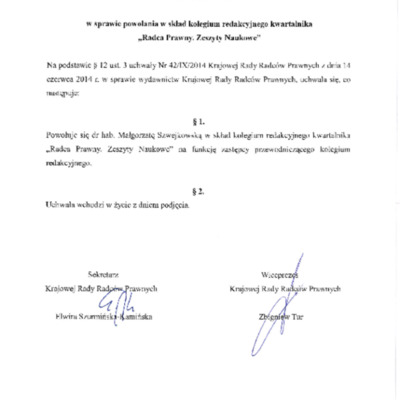 UCHWAŁA_KRRP_132_X_2019.pdf