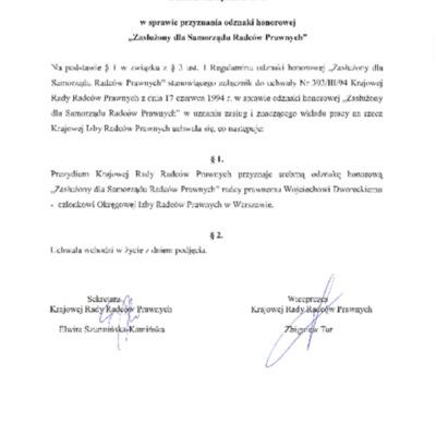 UCHWAŁA_Prezydium_KRRP_640_X_2019.pdf