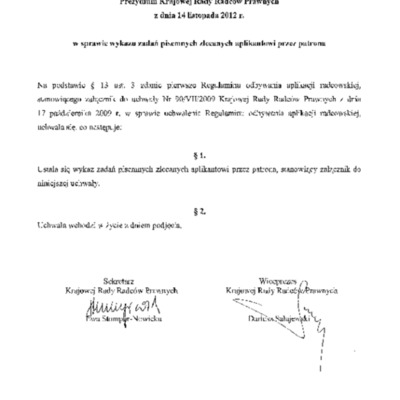 Uchwała Prezydium Nr 265 VIII 2012.pdf