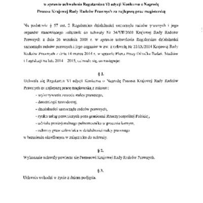 Uchwała_Prezydium_92_IX_2014.pdf