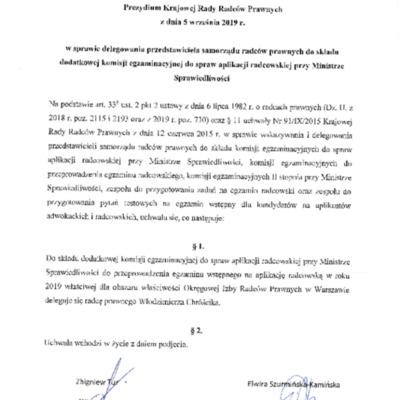 UCHWAŁA_Prezydium_KRRP_539_X_2019.pdf