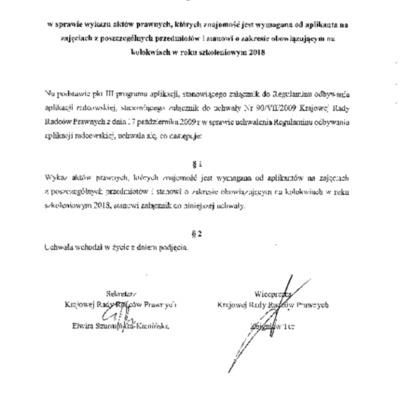 UCHWAŁA_Prezydium_KRRP_155_X_2017.pdf