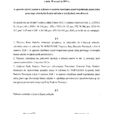 Uchwała_KRRP_62_VIII_2011.pdf