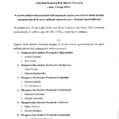 Uchwała_Prezydium_121_IX_2014.pdf