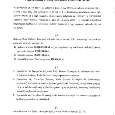 UCHWAŁA_KRRP_39_X_2017.pdf
